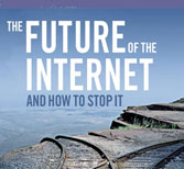 2future-of-the-internet-zittrain