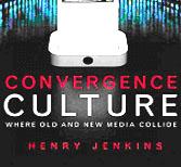 4convergence-jenkins