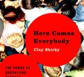 5here-comes-everybody-clay-shirky