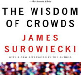 3wisdom-of-crowds