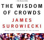 3wisdom-of-crowds