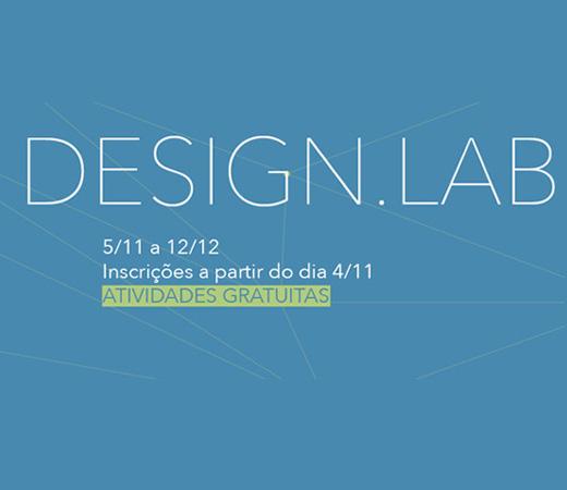 Imagem originalmente publicada em e-flyer do evento produzida por SESC Belenzinho